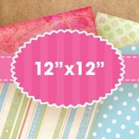 12x12_patterned_paper.jpg