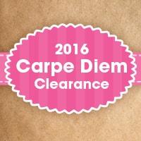 2016_carpe_diem_clearance.jpg