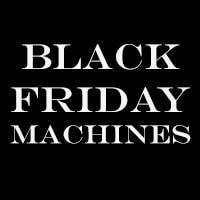 BF_Machines.jpg