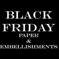 BF_Paper.jpg