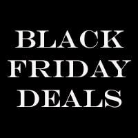 Black_Friday_Deals_1.jpg