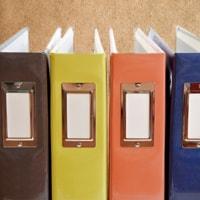 albums_binders.jpg