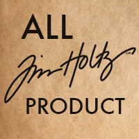 all_tim_holtz_product.jpg