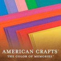 american_crafts_1.jpg