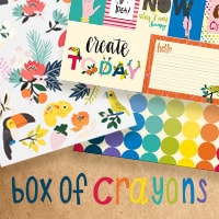 american_crafts_box_of_crayons.jpg