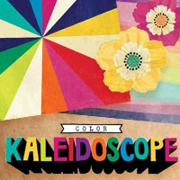 american_crafts_color_kaleidoscop.jpg