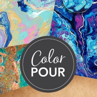 american_crafts_color_pour-min.jpg