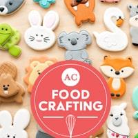 american_crafts_food_crafting-min.jpg