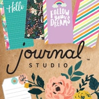 american_crafts_journal_studio.jpg
