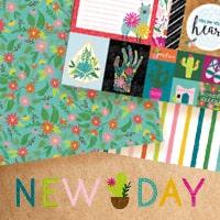 american_crafts_new_day.jpg