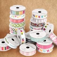 american_crafts_ribbon.jpg