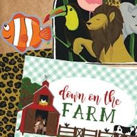 animal_farm_outdoors.jpg