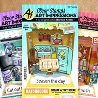 art-impressions-_matchbooks.jpg