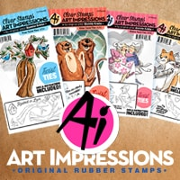 art_impressions.jpg