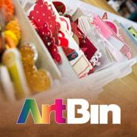 artbin_1.jpg