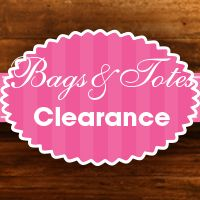 bags_totes_clearance.jpg