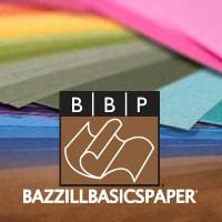 bazzill_basics.jpg