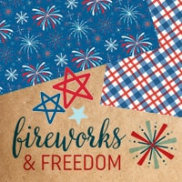 bella_blvd_fireworks_freedom.jpg