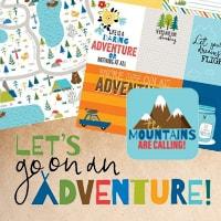 bella_blvd_lets_go_aventure.jpg