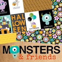 bella_blvd_monsters_friends-min.jpg
