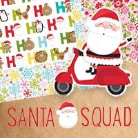 bella_blvd_santa_squad.jpg