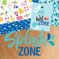 bella_blvd_splash_zone.jpg