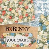 bo-bunny-boulevard.jpg