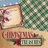 bo-bunny-christmas-treasures.jpg