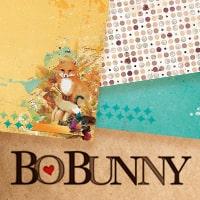 bo-bunny.jpg