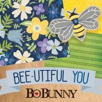 bo_bunny_beeutiful_you.jpg