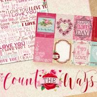 bo_bunny_count_the_ways.jpg