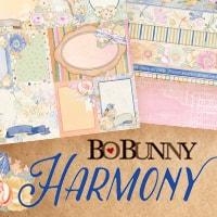 bo_bunny_harmony.jpg