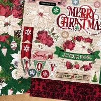 bo_bunny_joyful_christmas-min.jpg
