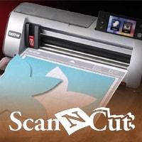 brother_scancut.jpg