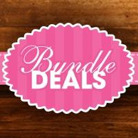 bundle_deals_main-min.jpg