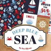 carta-bella-deep-blue-sea-min.jpg