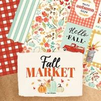 carta-bella-fall-market-min.jpg