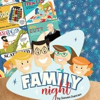 carta-bella-family-night.jpg