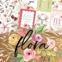 carta-bella-flora-no3.jpg