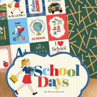 carta-bella-school-days.jpg