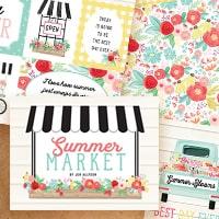 carta-bella-summer-market.jpg