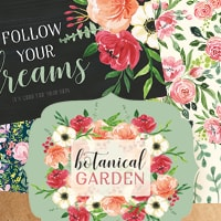 carta_bella_botanical_gardens.jpg