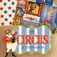 carta_bella_circus.jpg