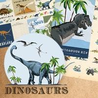 carta_bella_dinosaurs.jpg
