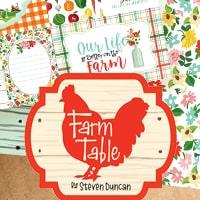 carta_bella_farm_table-min.jpg