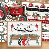 carta_bella_farmhouse_christmas-min.jpg