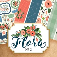 carta_bella_flora_no2.jpg