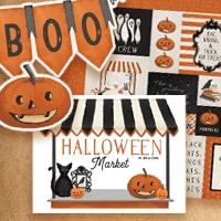 carta_bella_halloween_market-min.jpg