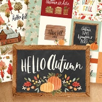 carta_bella_hello_autumn-min.jpg
