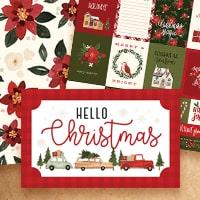 carta_bella_hello_christmas-min.jpg
